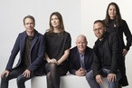 Introducing the 2018 Interior Awards jury