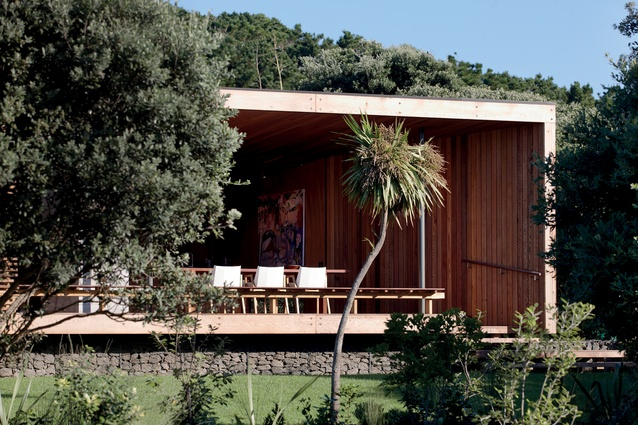 sun sea sand top 5 beach houses of 2017 architecture now rh architecturenow co nz