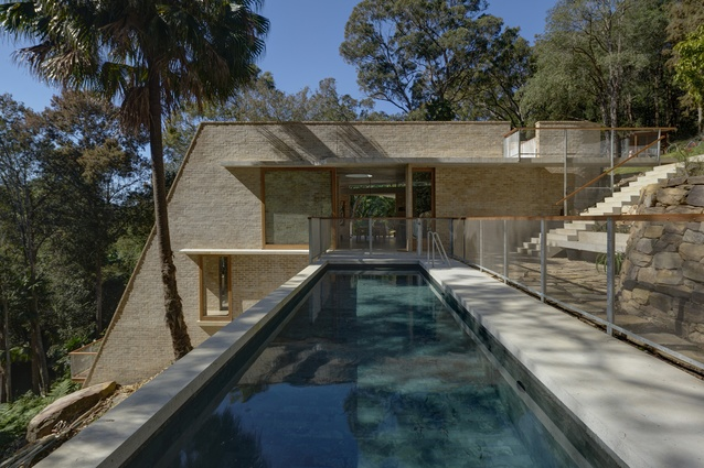 australia s best houses announced architecture now