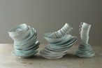 In focus: Raewyn Atkinson's award winning ceramics