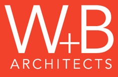 Architect wanted