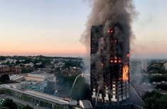 Opinion: safe cladding practice