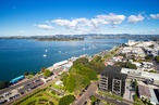 Opinion: revitalisation of Tauranga CBD