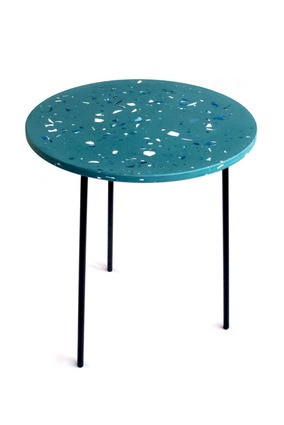 Small flecked table | $1,465 from <a 