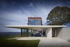 2014 Australian Houses Awards