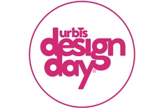 Novelnyt Designday tickets on sale now!
