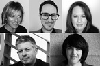 Hear what the Interior Awards judges are looking for