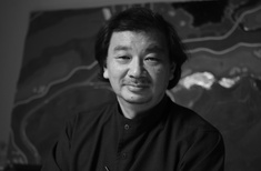 Live stream: Catch Shigeru Ban and other inspiring architects at Designday Pro