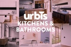 Urbis magazine: Latest issue