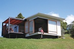 Future of New Zealand's prefab industry