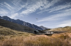 New Zealand houses a hit at WAF